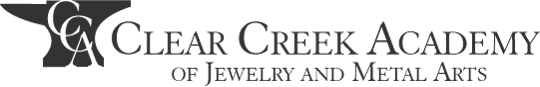 Clear Creek Academy of Jewelry & Metal Arts | Denver, CO